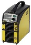 ESAB Caddy Tig 2200i AC/DC