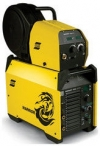 ESAB Warrior 500i CC/CV 380-460V