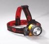 Streamlight SD861200