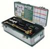 Оборудование для ручной сварки и резки