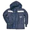 Куртка ColdStore CS10