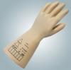 Перчатки диэлектрическиеЭлектрософт Латекс