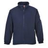 Огнестойкая антистатическая флисовая куртка FR30