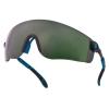 Очки защитные для сварщиков LIPARI2 T5