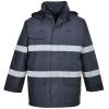Куртка Bizflame влагозащитная многофункциональная S770