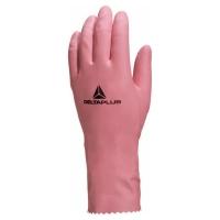 Перчатки ZEPHIR 210